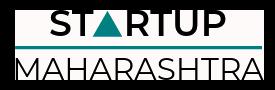 Startup Maharashtra